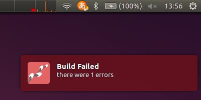 catkintools_failure