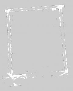cartographer_map