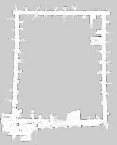 karto_map